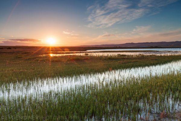 атанасовско езеро.jpg