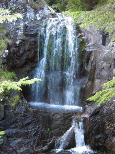 каньон на водопадите.jpg